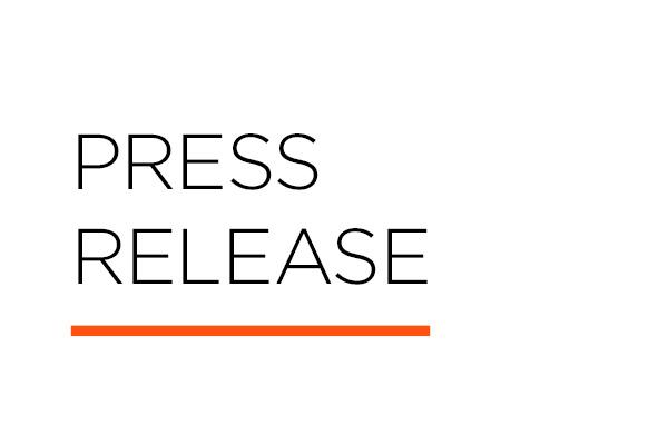 Glass Lewis 2016 Issuer Data Report Program Enrollment