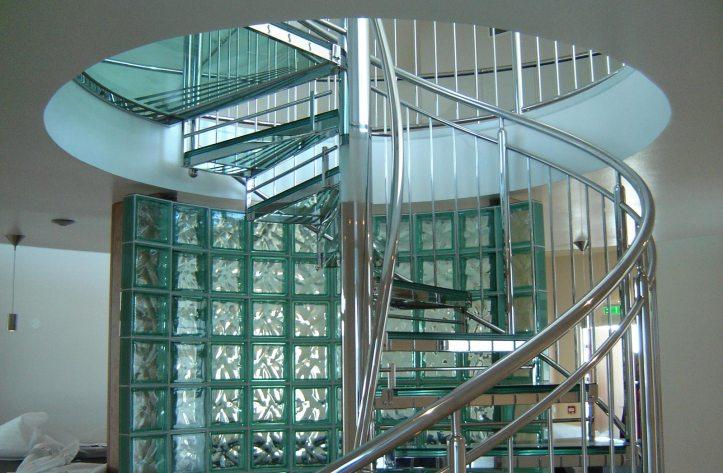 glasstrinn Sola Strand Hotell