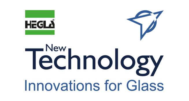 HEGLA New Technology Center for Glass