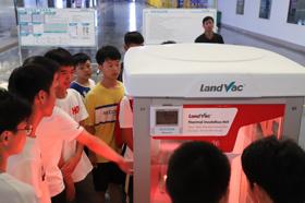 LandGlass Fund