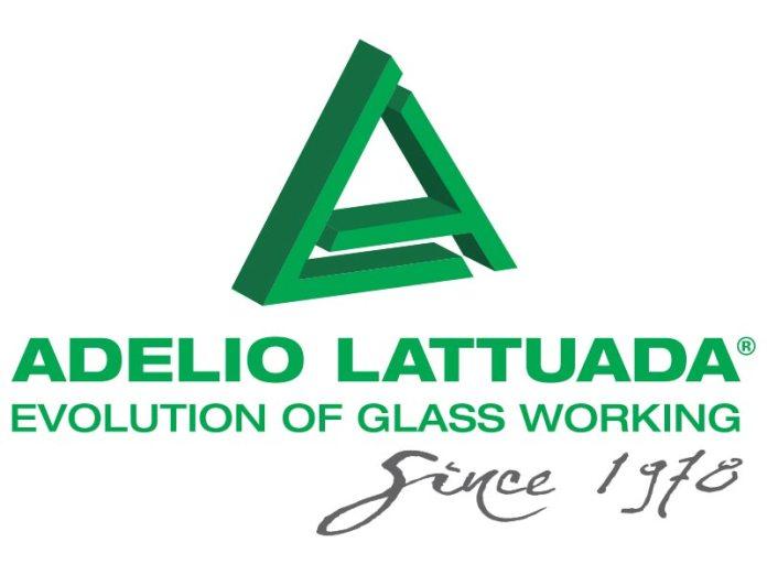 adelio-lattuada-logo