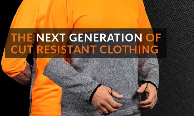 CutPRO-Next-Generation-Cut-Resistant-Clothing