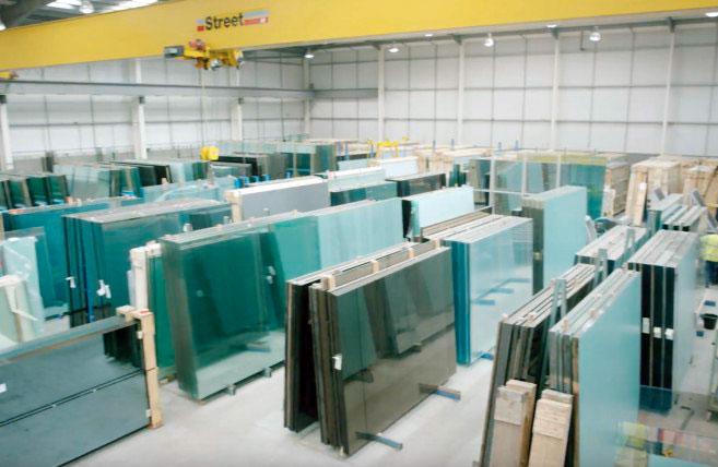 Nicholls-and-Clarke_UK_Software-lisec-glass-machine-1