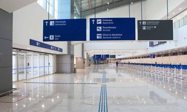 trosifol-pinto-martins-international-airport-fortaleza-brazil