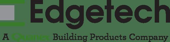 Edgetech Logo