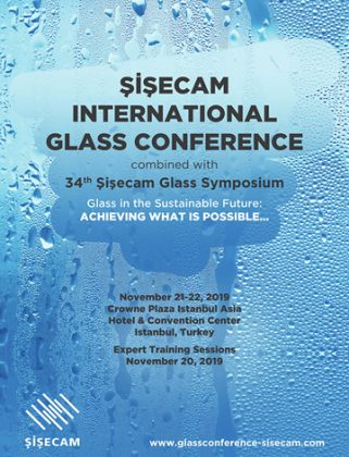 Şisecam International Conference