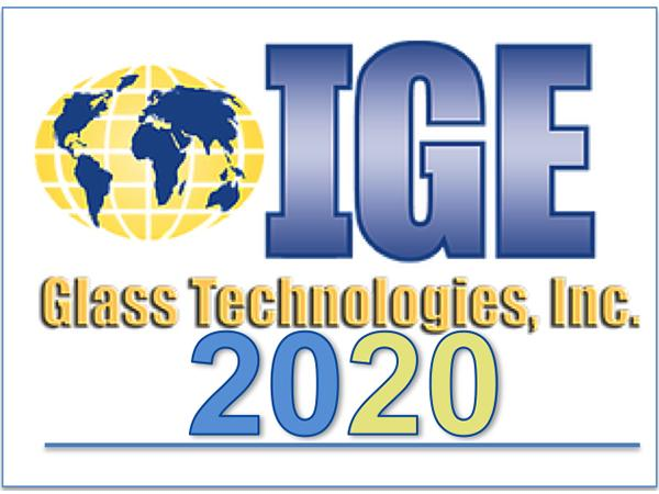 IGE Glass Solutions