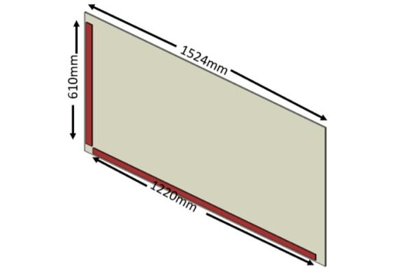 Fig3_strips of perpendicular metal bonded
