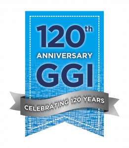 GGI General Glass Industries Celebrates 120 Years in Glass Industry