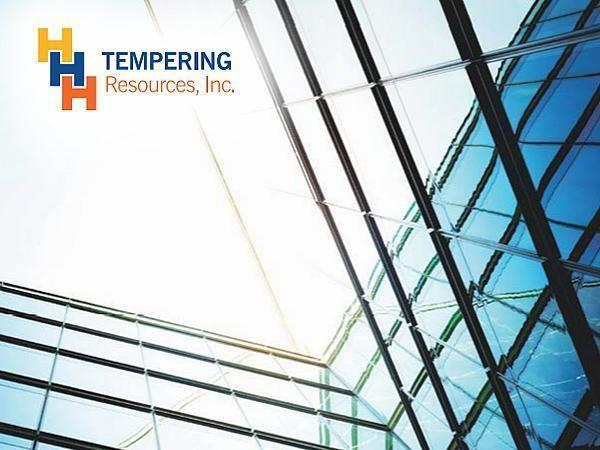 HHH Tempering Sources Contract Trulite