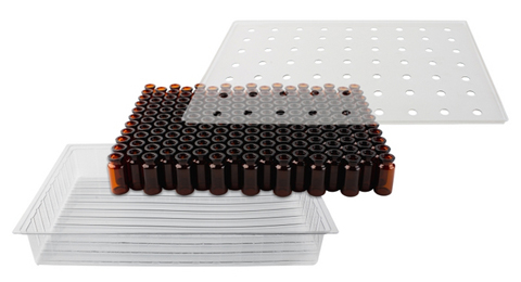 The Gerresheimer packaging format