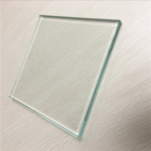 10mm ultra clear tempered glass manufacturer10mm low iron