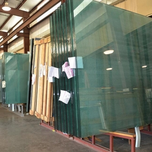 China 10mm Clear Float Glass Supplier10mm Transparent Float Glass FactoryChina Float Glass