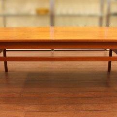 Sofa Billigt Til Salg Filmore Collection Møbler