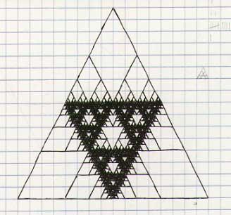 glassonion.org : Graph Paper Art