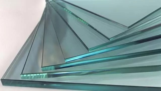 u s flat glass