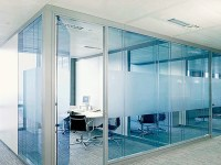 Benefits of Installing Glass Office Partitions ...