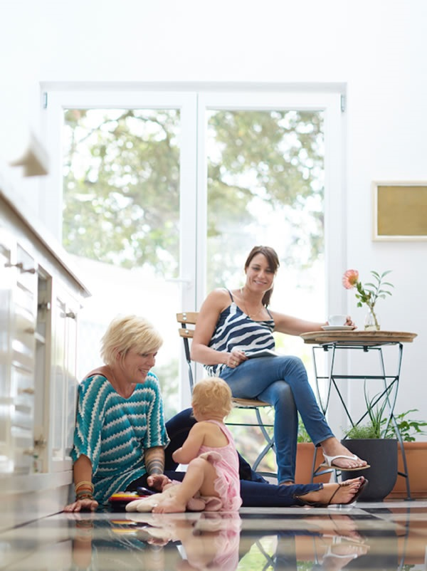 3 things to consider when it comes to your windows