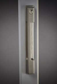 Kolbe introduces VistaLuxe sliding patio door and Madison