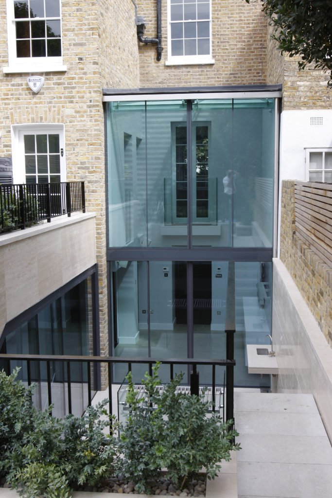 7 questions your window and glazing company should be asking you