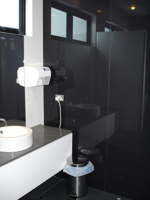 Design Your Own Bathroom Online Free