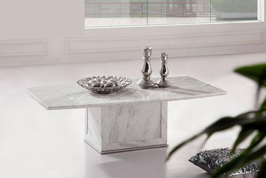 white high gloss dining table 6 chairs abaca zeus white-grey marble coffee