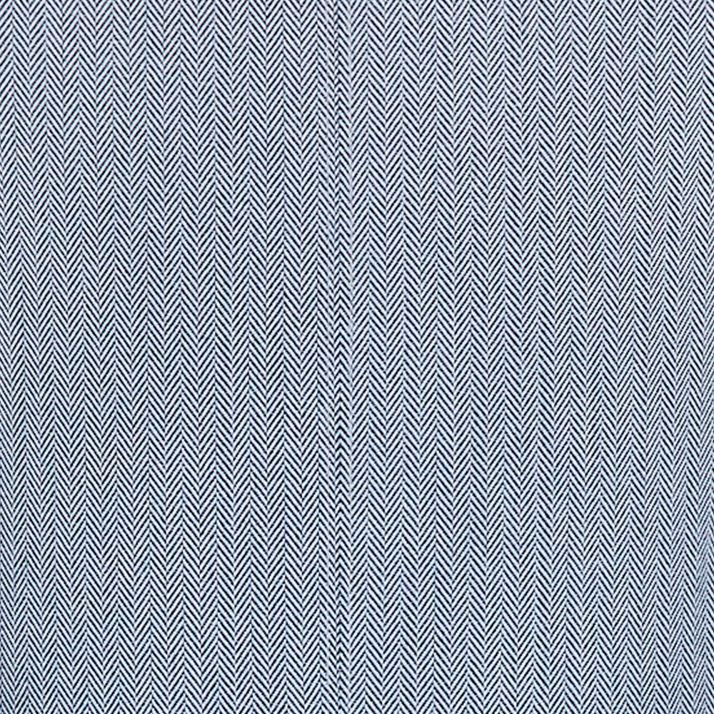 CDR03L Fabric Sample