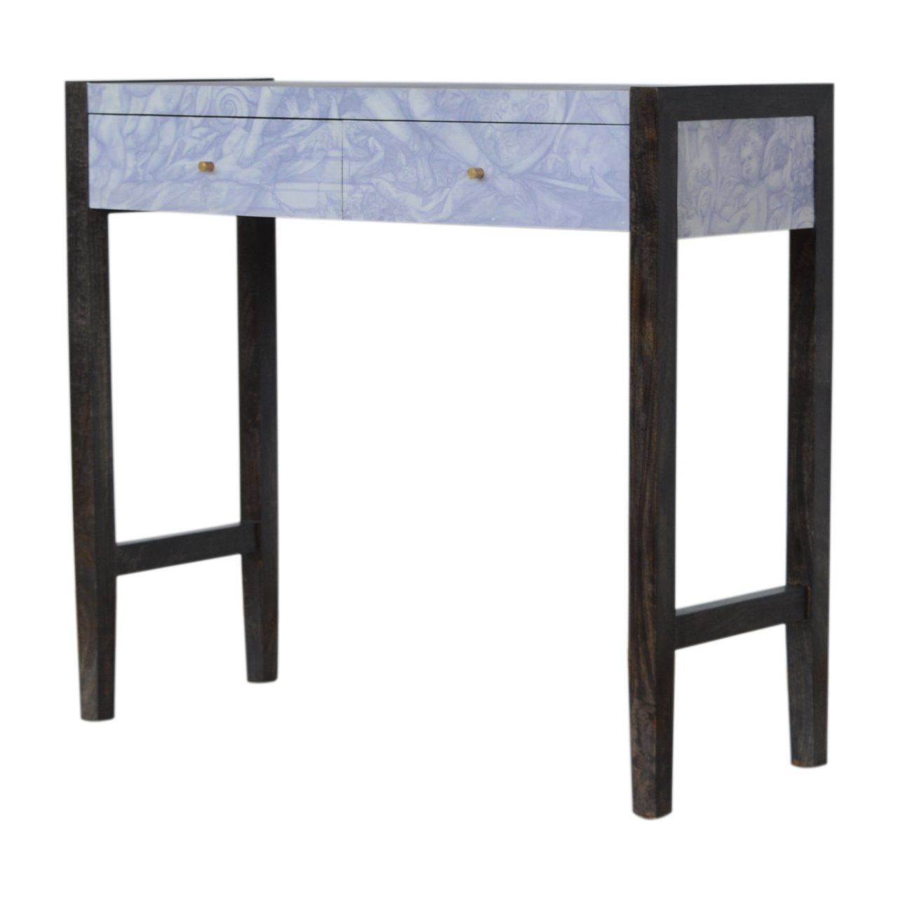 AVANTI GARDEN OF VENUS CONSOLE TABLE
