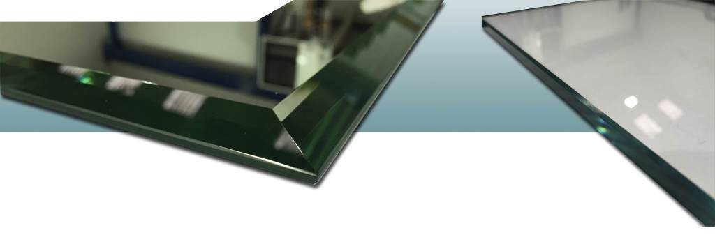Mirrors Cut to Size - Order Online - Glasstops UK