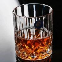 2016 China imports whiskey tumbler wholesale,custom ...