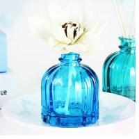 Best home diffuser fragrances manufacturer