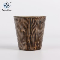 CD058 Taper Candle Holders Wholesale