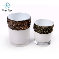 China white candle holder set suppliers and candle holder ...