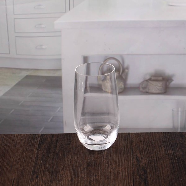 High Quality Glass Water Glasses Cheap Set Of
