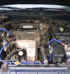 big car audio wiring [ 1024 x 768 Pixel ]