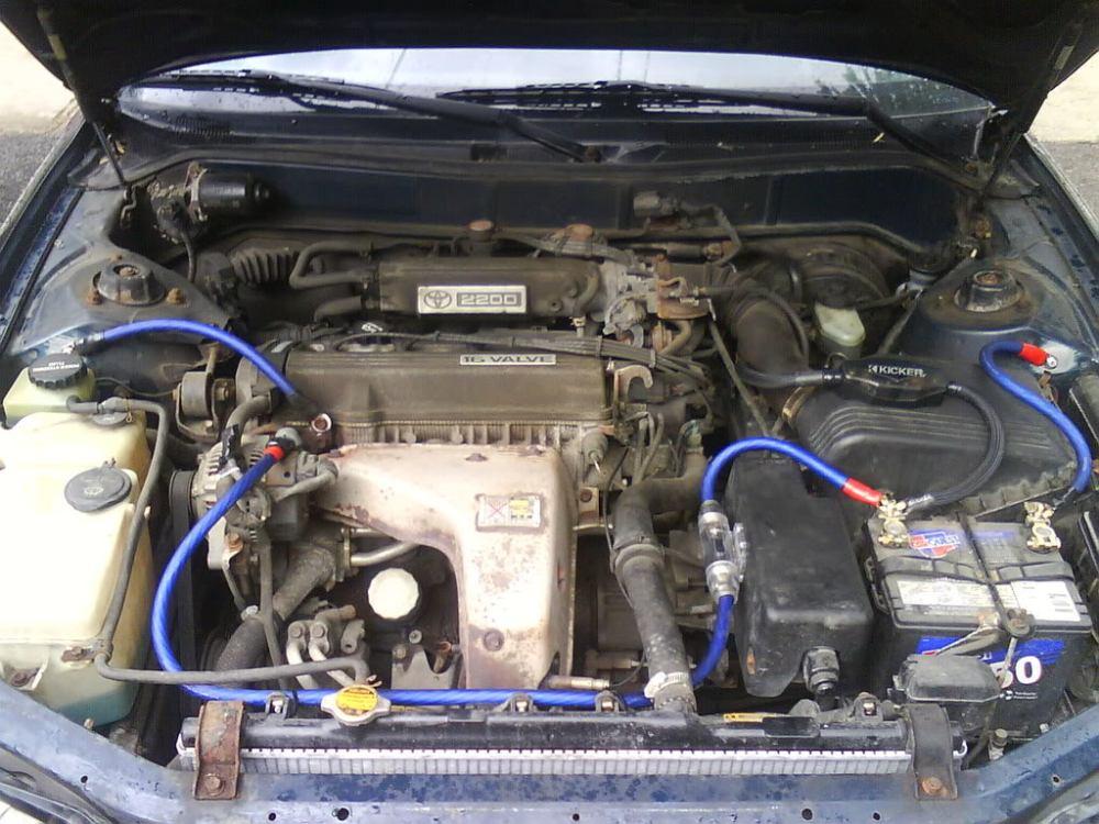 medium resolution of big car audio wiring