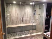 Steam Shower Pictures - Home Design