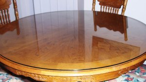 Glass Table Tops, Glass Furniture Glass Shelves In Aiken, SC