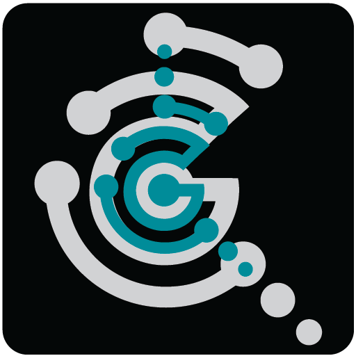Glastonbury Audio Visual Event Specialists