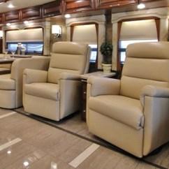 Sofa Beds For Motorhomes Scotch And Berlin Marine Rv Furniture Custom Yacht Boat Motorhome Road