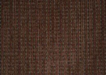 Lambright Recliner Fabrics
