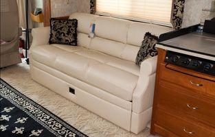 sofa beds for motorhomes ferroviaria sp corinthians sofascore flexsteel easy glastop rv motorhome furniture custom