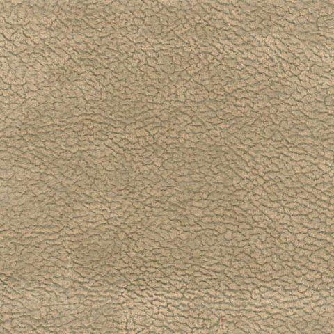 Flexsteel Kashmira Marine Fabrics and Upholstery  Glastop