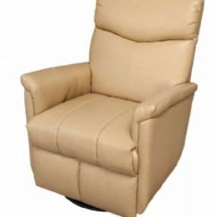 Lambright Comfort Chairs Black Table And Luxe Wall Hugger Recliner, Glastop Inc.