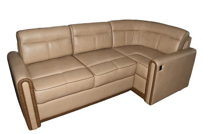 jackknife sofa for rv sofas swansea gumtree villa extending l sectional, glastop inc.