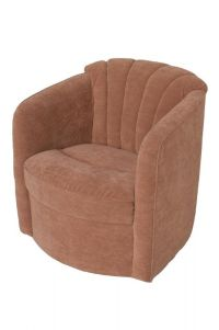 $ALE $525.00 Flexsteel 044 Chair, Glastop Inc.
