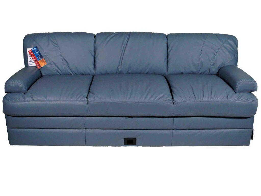 flexsteel sofa bed for rv leather in johor bahru 4212 easy glastop inc