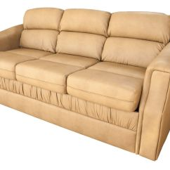 Replacement Bed Frame For Sleeper Sofa Capetown In Oatmeal Flexsteel 4619 Sofa, Glastop Inc.
