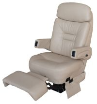 28+ [ Amazing Flexsteel Rv Captain Chair ] | Flexsteel ...