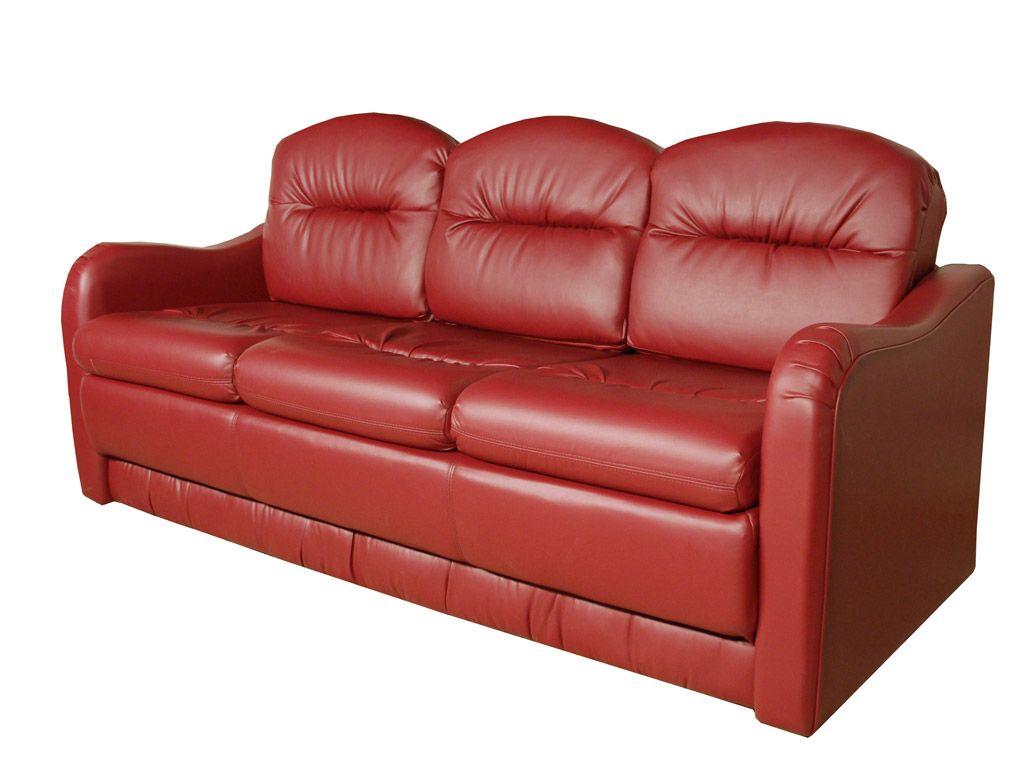rv sofa bed sofascores flexsteel 4972 magic glastop inc